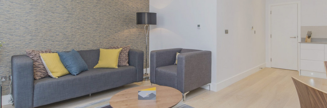 Support Services | Portland Brown Serviced Apartments