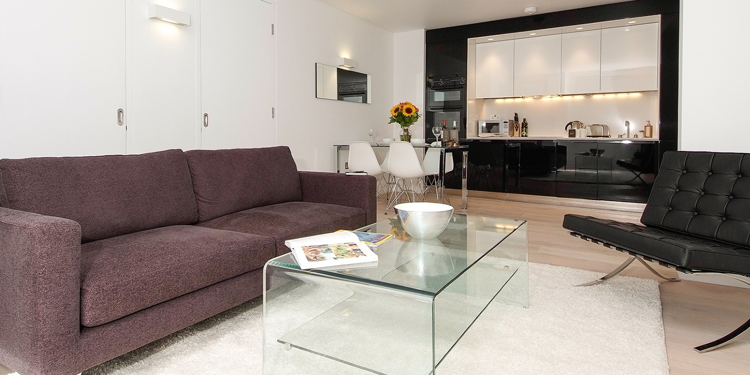 Kirby Station Apartments Reviews