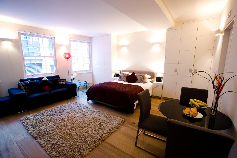fetter lane portland brown. Black Bedroom Furniture Sets. Home Design Ideas